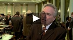 Sen. Jim Nielsen Responds to Governor Brown's State of the State Address 1.24.13